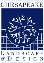 Chesapeake Landscape & Design